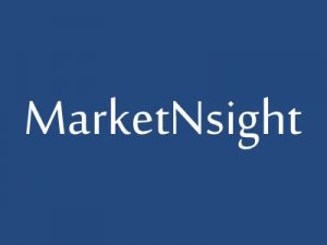 MarketNsight Presents MarketWatch Atlanta