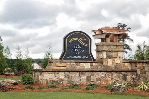 New Buford Homes Now Selling at New Right Choice™ Community