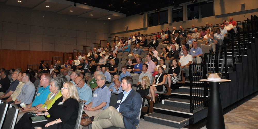 MarketNsight Presents Solutions to Increase New Home Sales