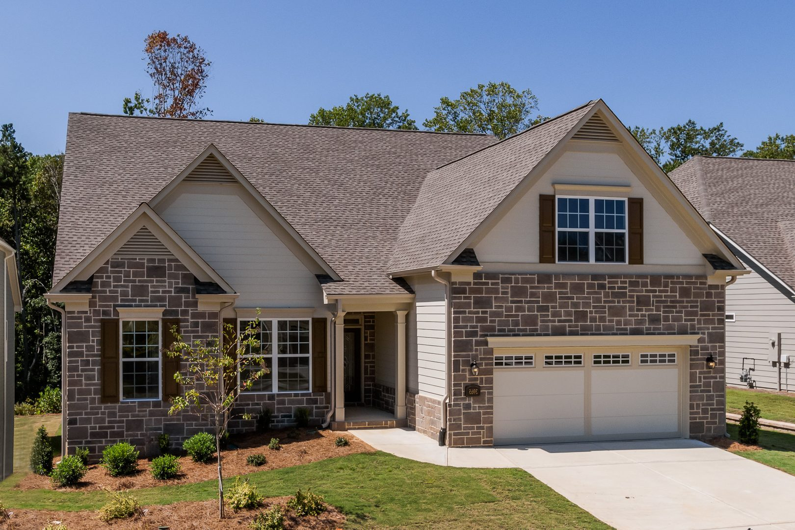 Cresswind at Lake Lanier Model Sold Ahead of Community Closeout